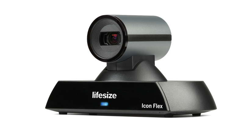 Sistem videoconferinta Lifesize Icon Flex - Digital Micpod