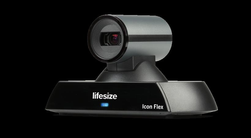 Sistem videoconferinta Lifesize Icon Flex - Phone 2nd Generation