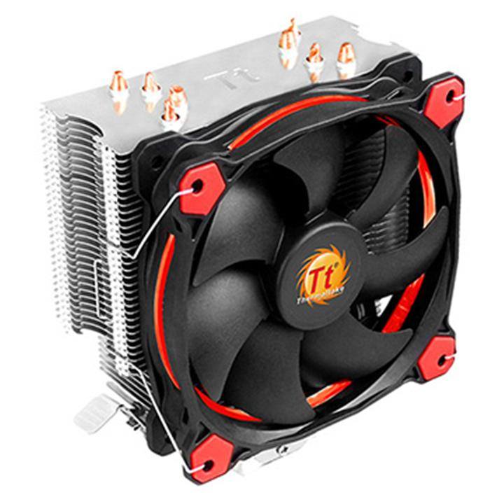 Cooler CPU Thermaltake Contac Silent 12 120mm