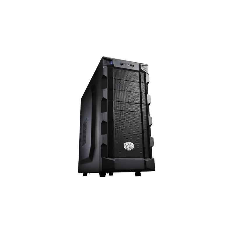 Carcasa Cooler Master K280 Black