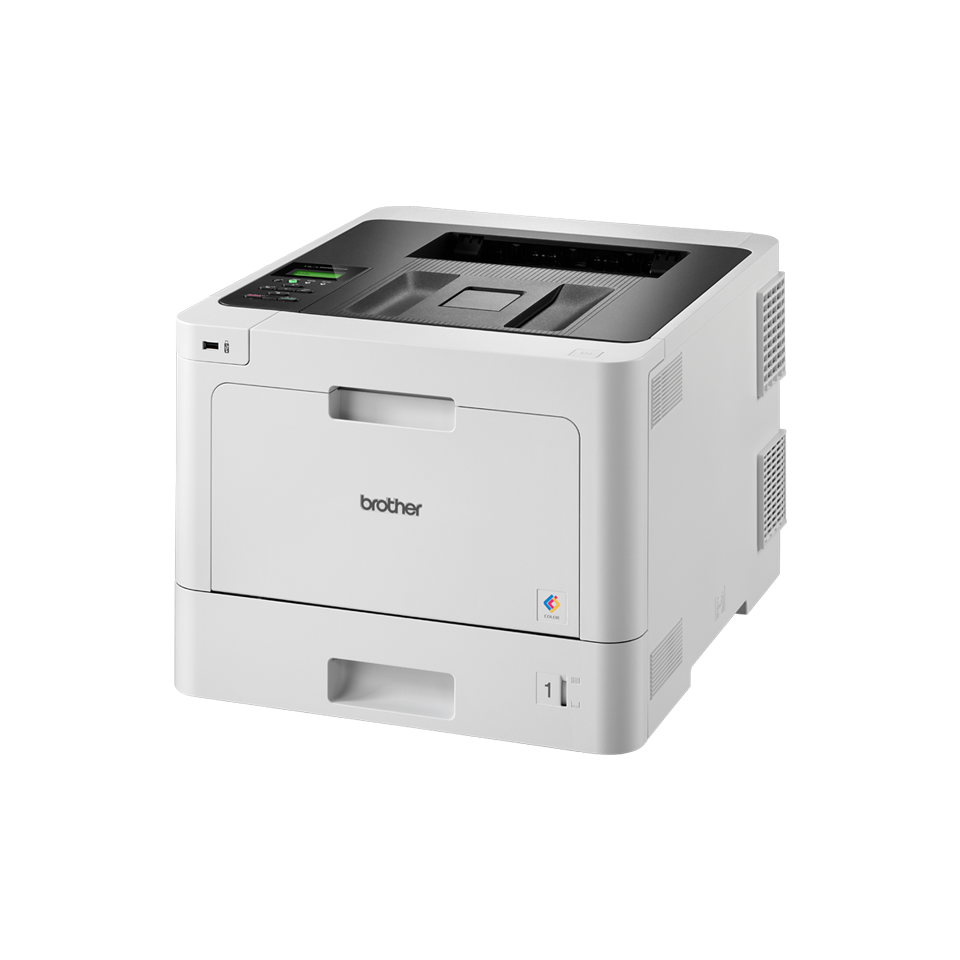 Imprimanta Laser Color Brother HL-L8260CDW