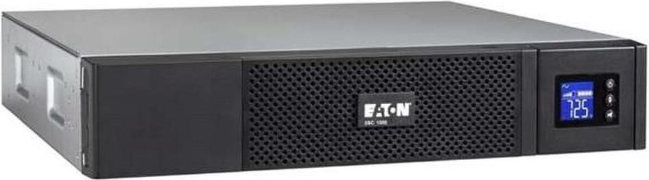 UPS Eaton 5SC1000IR 1000VA/700W Line-Interactive