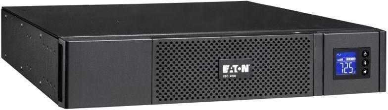UPS Eaton 5SC1500IR 1500VA/1050W Line-Interactive