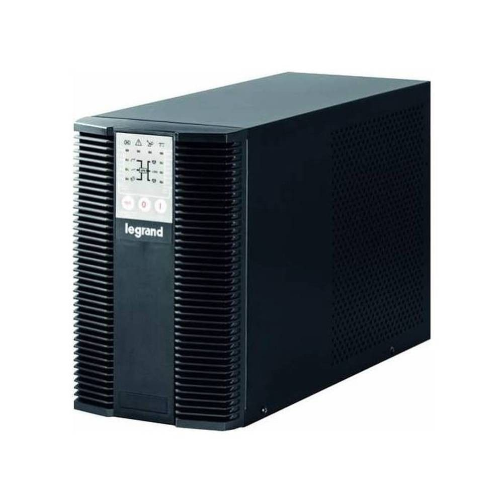 UPS Legrand Keor LP 2000VA/1800W On Line