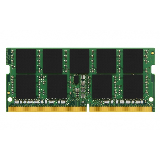 Memorie Notebook Kingston KCP424SD8/16 16GB DDR4 2400MHz