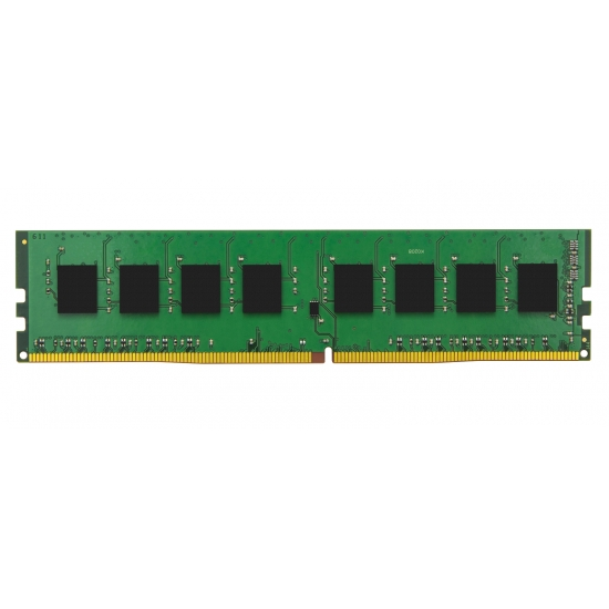 Memorie Notebook Kingston KTD-PE421E/16G 16GB DDR4 2133MHz pentru Dell