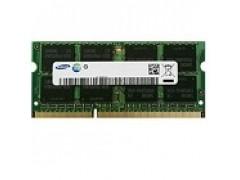 Memorie Notebook Lenovo 8GB DDR4 2400MHz pentru E570 E470 L470 T470 T460