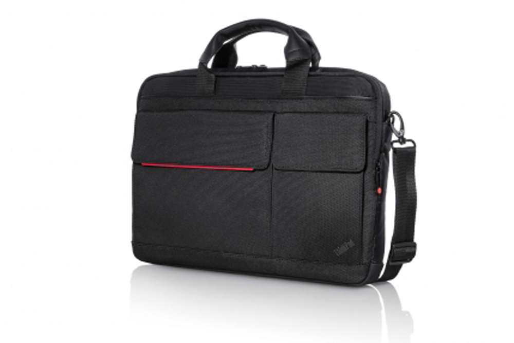 Geanta Notebook Lenovo Professional Slim Topload Case ThinkPad 14.1