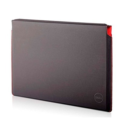 Husa Notebook Dell Premier Sleeve-XPS 15