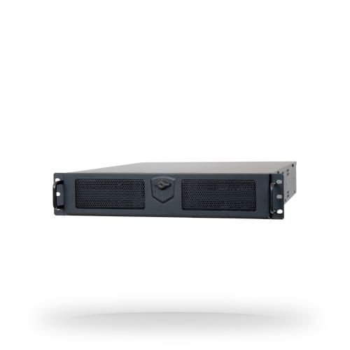Carcasa PC Chieftec UNC-210HS-B