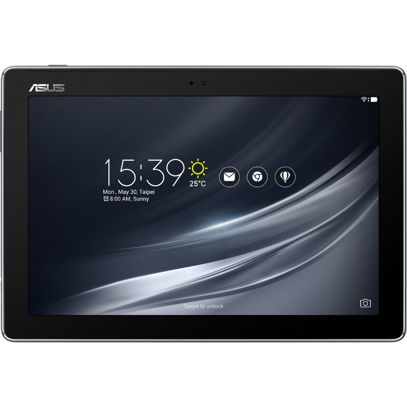 Tableta Asus ZenPad 10 Z301MFL 10.1 16GB Flash 2GB RAM Wi-Fi + 4G Grey