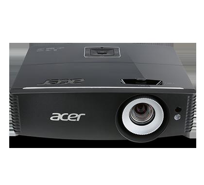 Videoproiector Acer P6600 WUXGA