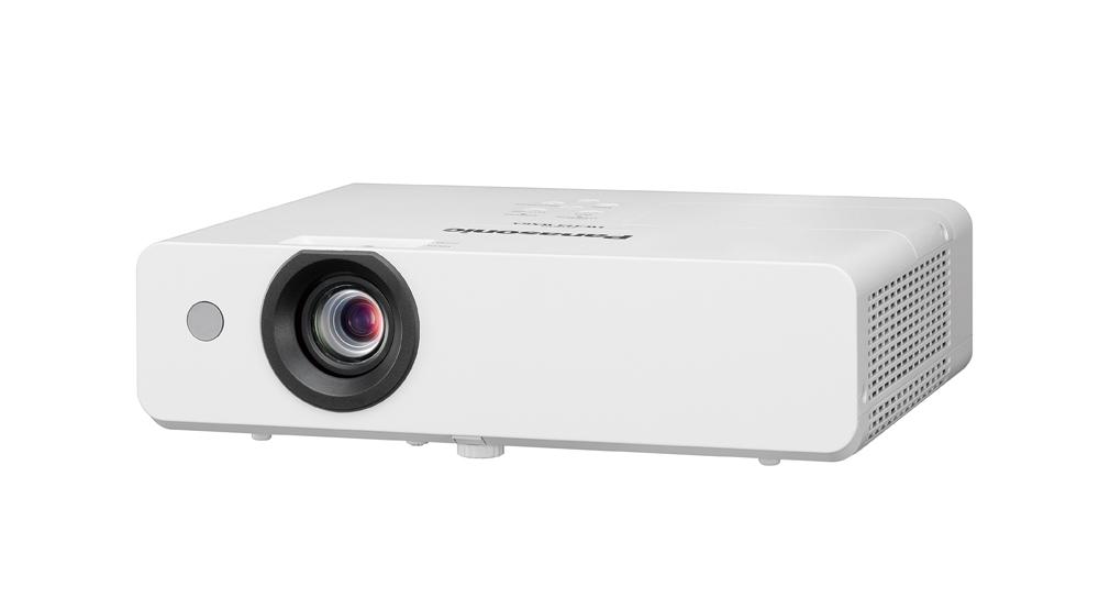 Videoproiector Panasonic PT-LW373 WXGA
