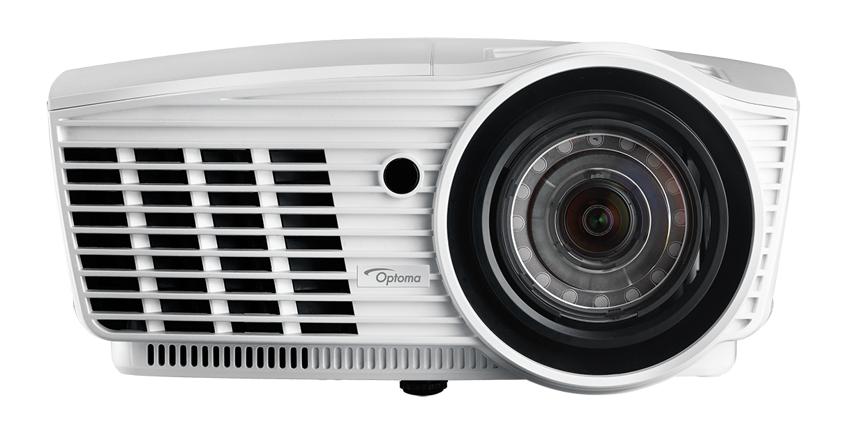 Videoproiector Optoma EH415ST Full HD