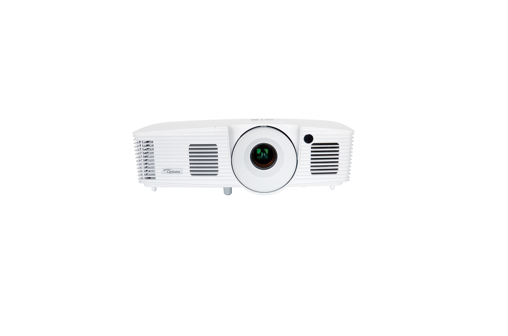 Videoproiector Optoma EH341 Full HD