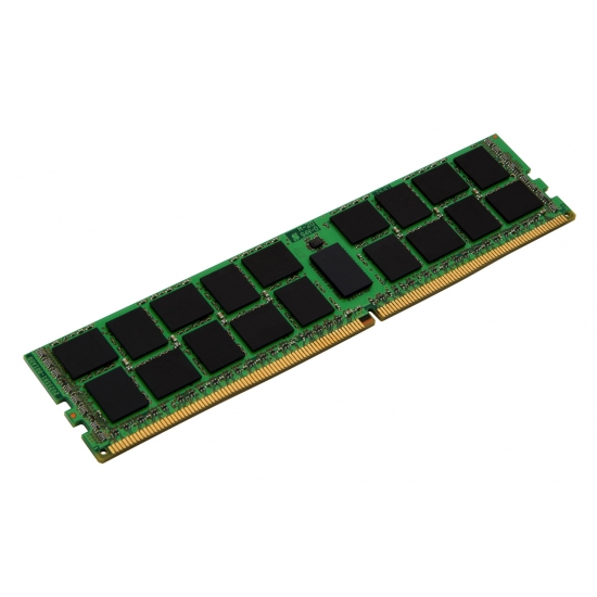 Memorie Server Kingston KVR24R17S4/16 16GB DDR4 2400MHz