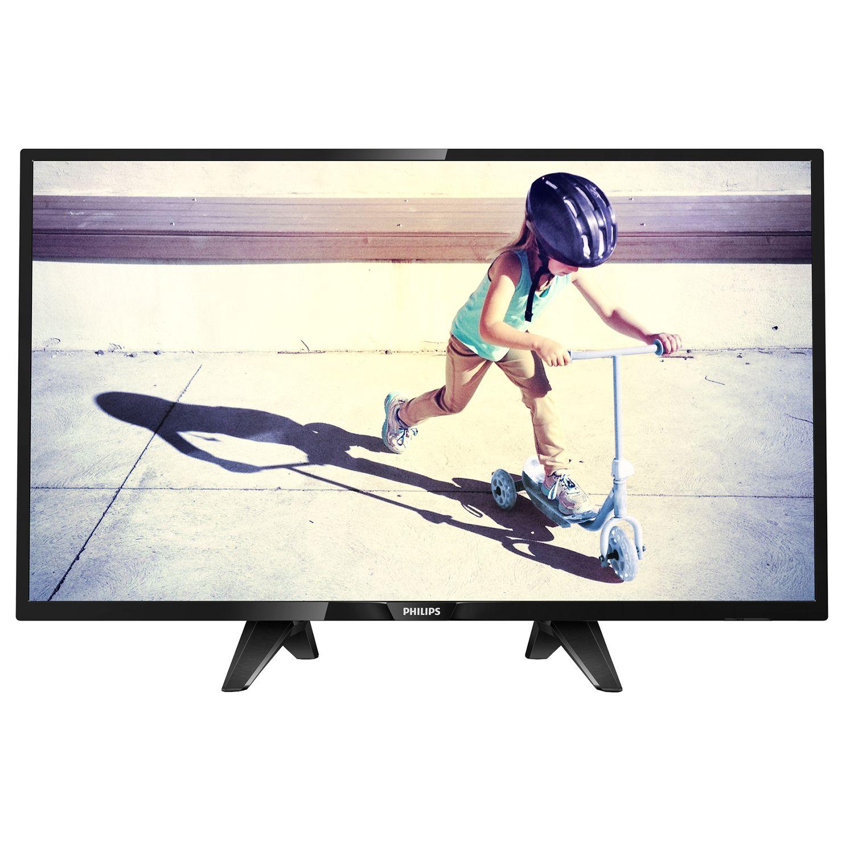 Televizor LED Philips 32PFS4132/12 80cm Full HD