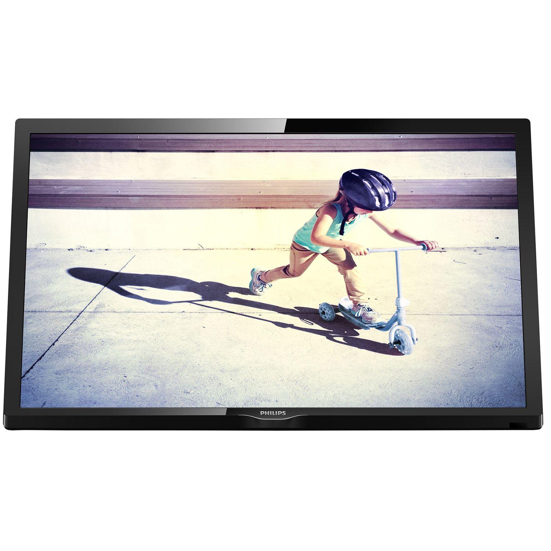 Televizor LED Philips 24PFT4022/12 60cm Full HD