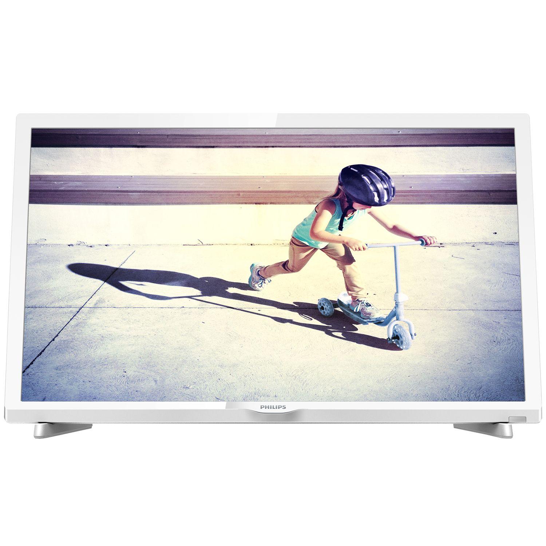 Televizor LED Philips 24PFS4032/12 60cm Full HD