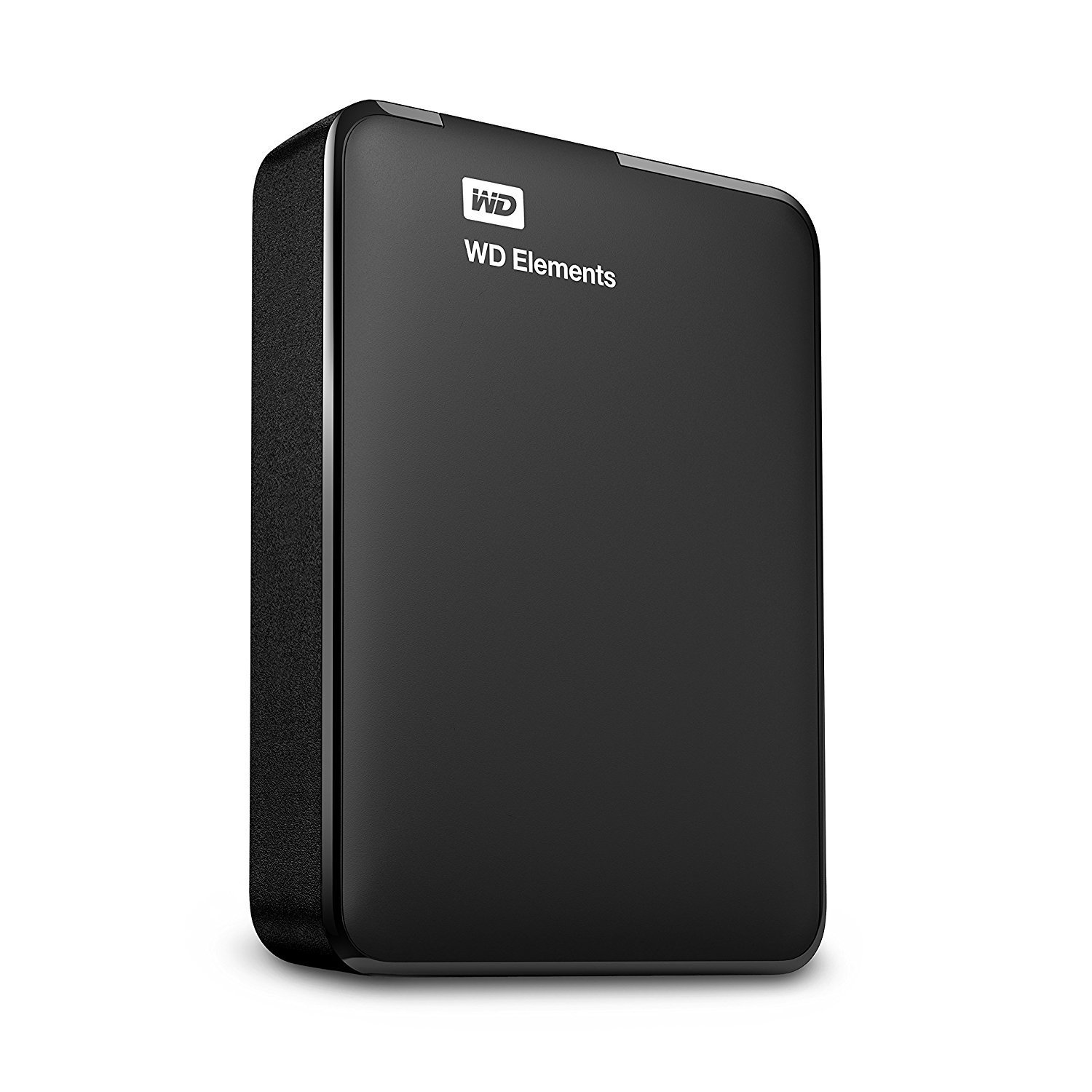 Hard Disk Extern Western Digital WD Elements SE 4TB USB 3.0