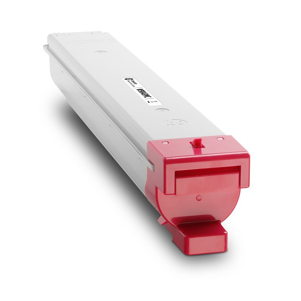 Cartus toner HP W9042MC Magenta 32000 pagini pentru E77822 E77825 E77830