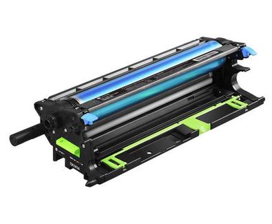 Kit Fotoconductor Lexmark 72K0P00 175000 pagini