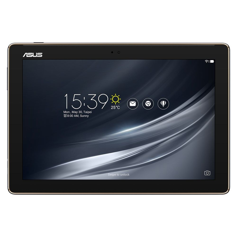 Tableta Asus ZenPad 10 Z301M 10.1 16GB Flash 2GB RAM Wi-Fi Royal Blue