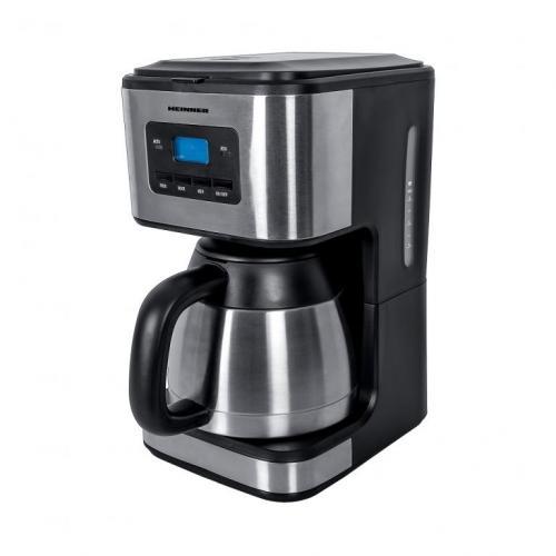 Cafetiera Heinner Celene 900 HCM-900XMC 1L 900W