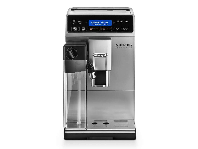 Espressor automat DeLonghi ETAM29.660.SB 1.4L 1450W