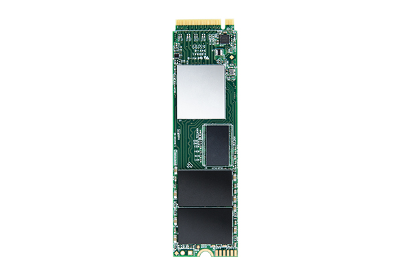 Hard Disk SSD Transcend MTE850 256GB M.2 2280