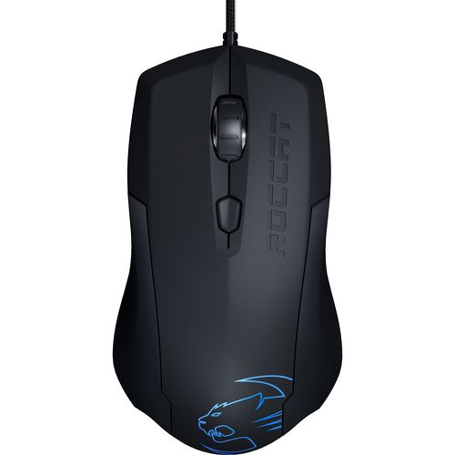 Mouse Gaming ROCCAT Lua