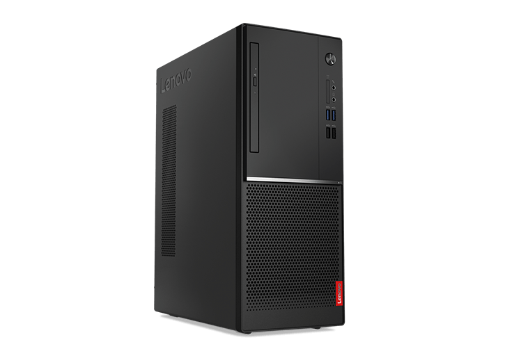 Sistem Brand Lenovo V320 Tower Intel Celeron J3355 RAM 4GB HDD 500GB FreeDOS