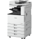 Multifunctional Laser Color Canon imageRunner C3025i