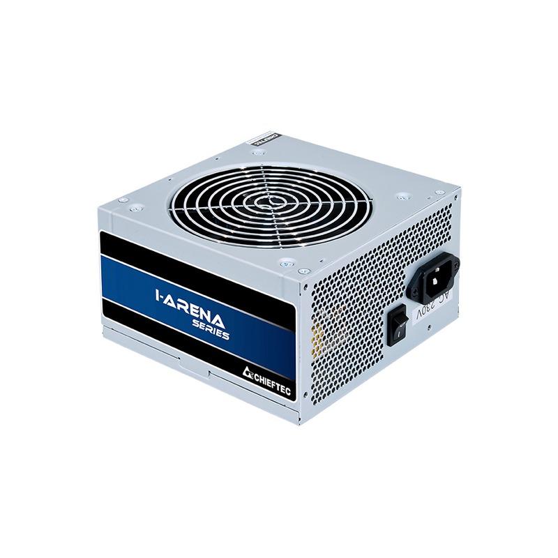 Sursa PC Chieftec iArena GPB-350S 350W