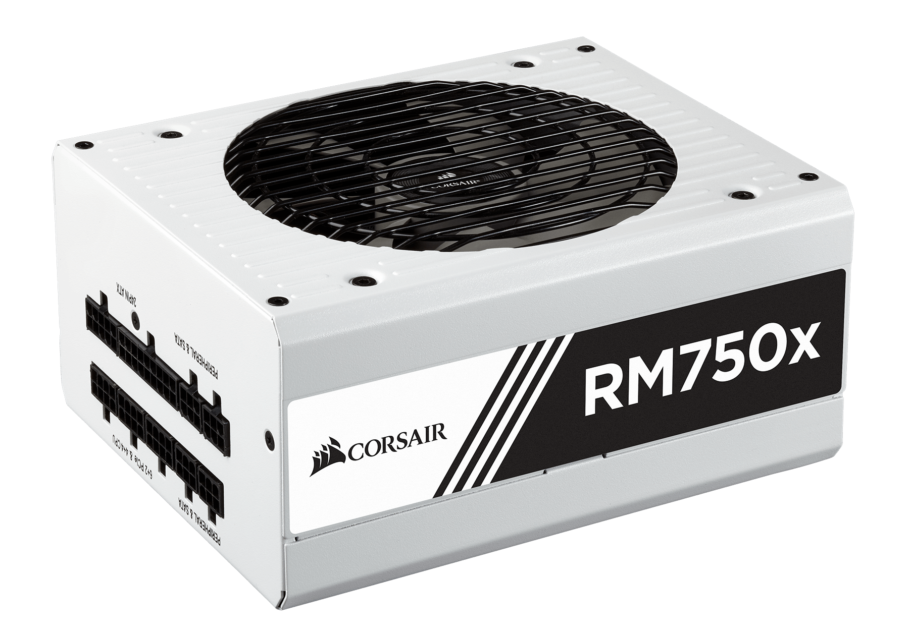 Sursa PC Corsair RMx Series White RM750x 750W