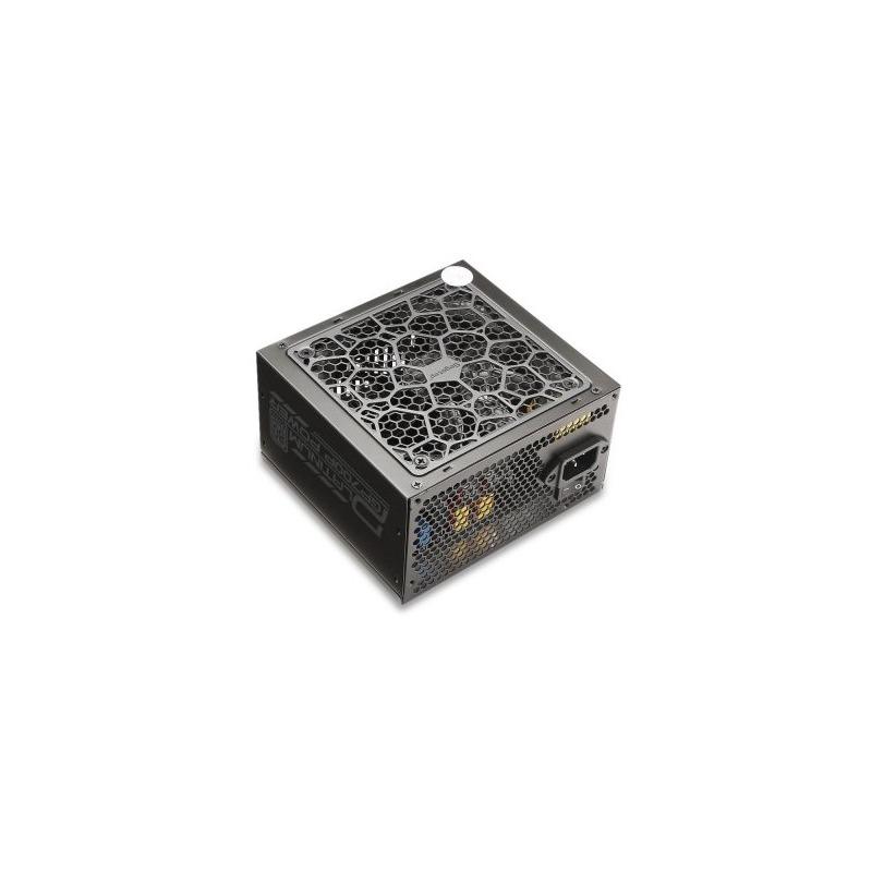 Sursa PC Segotep GP700P 600W