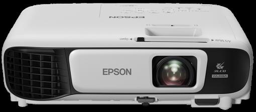 Videoproiector Epson EB-U42 WUXGA