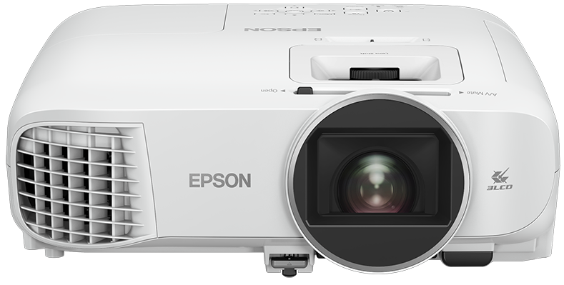 Videoproiector Epson EH-TW5600 Full HD
