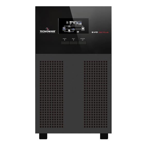 UPS Tecnoware EVO DSP Plus 3mm 3000VA