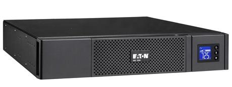 UPS Eaton 5SC2200IRT 2200VA/1980W Line-Interactive