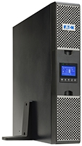 UPS Eaton 9PX 1000i RT2U 1000VA/1000W Netpack