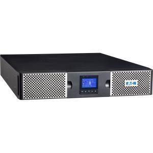 UPS Eaton 9PX 1500i RT2U 1500VA/1500W