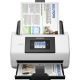 Scanner Epson WorkForce DS-780N