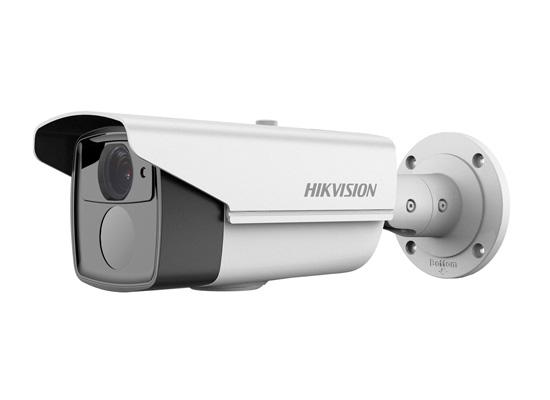 Camera Hikvision DS-2CE16D5T-AVFIT3 1080p