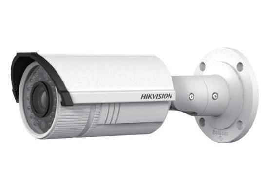 Camera Hikvision DS-2CD2622FWD-IS 2MP