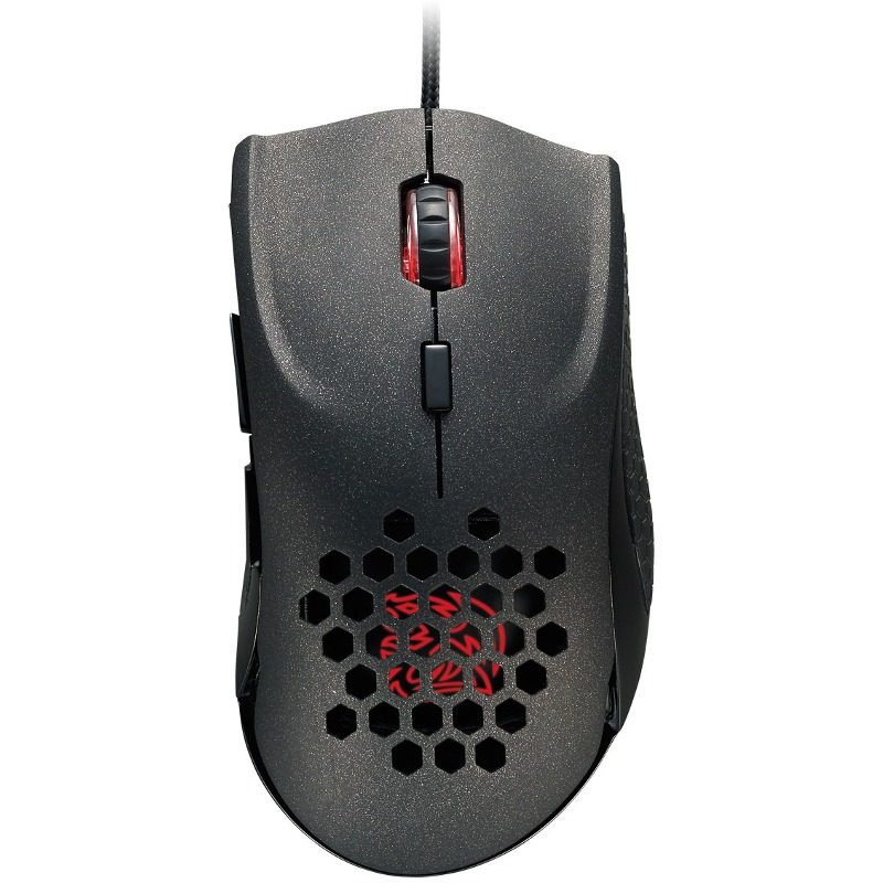 Mouse Gaming Thermalkate Tt eSports Ventus X PLUS