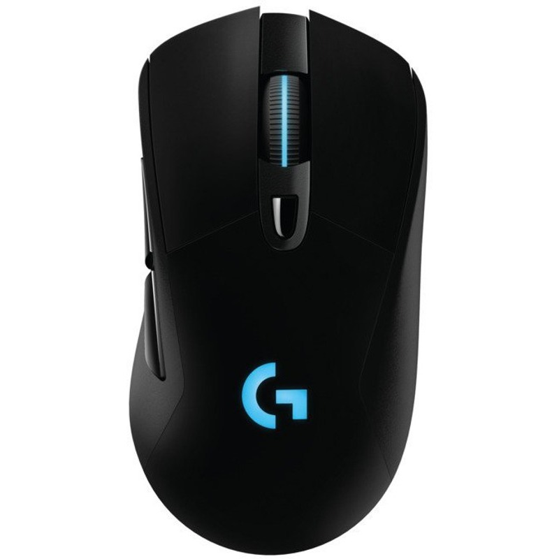Mouse Gaming Logitech G703