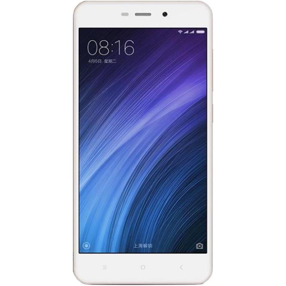 Telefon Mobil Xiaomi Redmi 4a 16GB Flash 2GB RAM Dual SIM 4G Pink