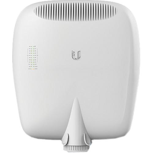 Router Ubiquiti EP-R8 WAN:2xGigabit