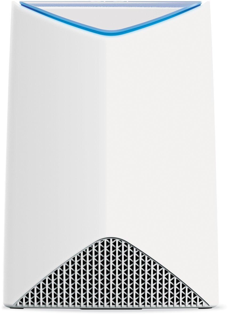 Router Netgear Orbi PRO SRK60 WAN: 1xGigabit WiFi: 802.11ac-3000Mbps